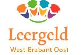 Leergeld West-Brabant Oost