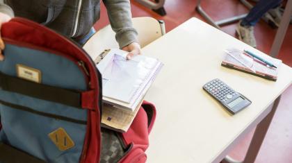Foto Schoolspullen 04