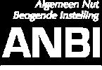ANBI_zk_diap